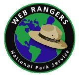 web ranger logo e mail small