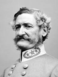 CSA Brigadier General Henry Hopkins Sibley