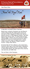 El camino real reed pdf viewer