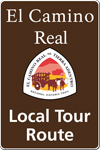 ELCA_Local-Tour-Route