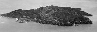 Angel Island aerial cropped2