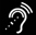 Audio Assistance Icon