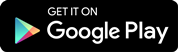 "Google Play Store Icon: Black background with colorful triangle and text ""Get it on Google Play"""