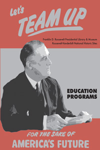 Education Brochure