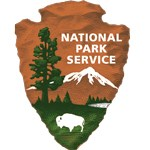 National Park Service Arrowhead