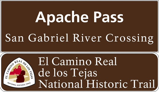 Apache Pass Site Id sign
