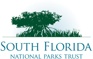 South Florida National Parks Trust logo