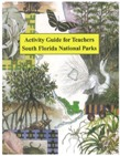4th-6th Activity Guide Cover