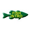 Fish Guide Logo