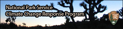 Link to climate change response program