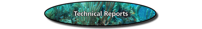 Technical Reports Button