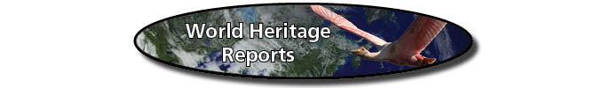 World Heritage Reports Button