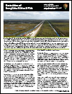 Everglades Restoration Fact Sheet