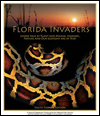 Florida Invaders Cover