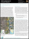 S-332 Detention Basins fact sheet image