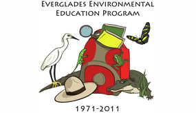 Environmental Education 40th Anniversary