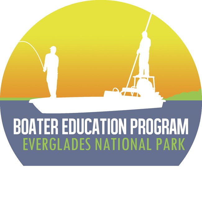 EVER Boater Ed logo 1