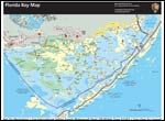 Ever FL Bay map FY12