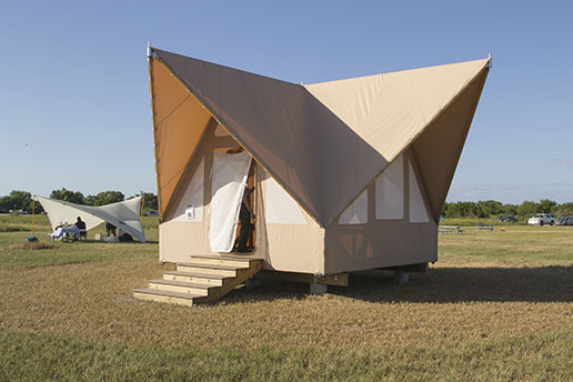 Flamingo_eco_tent