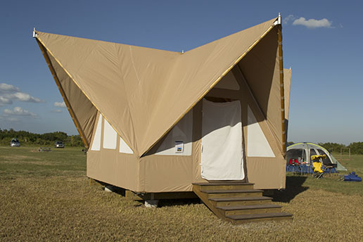 Flamingo_eco_tent2