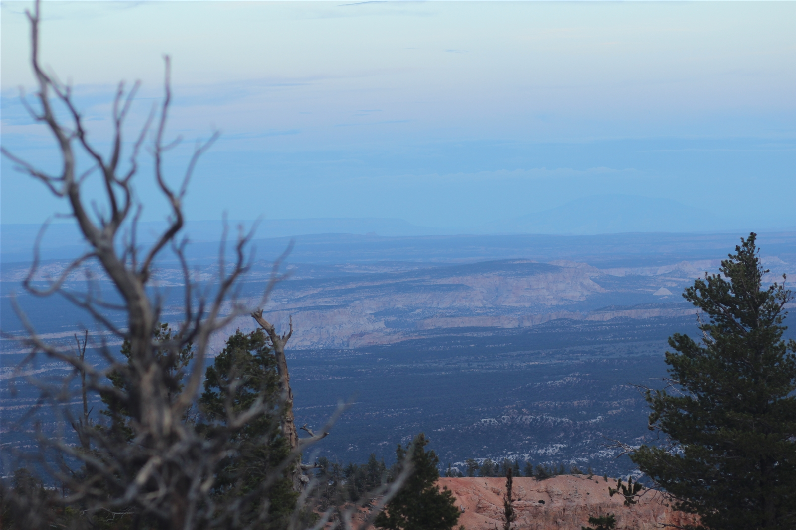 Bryce Canyon National Park preview image