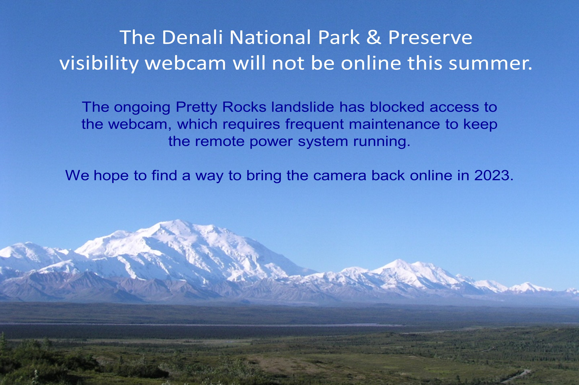 Katmai Nat Park Bear Cam -Alaska