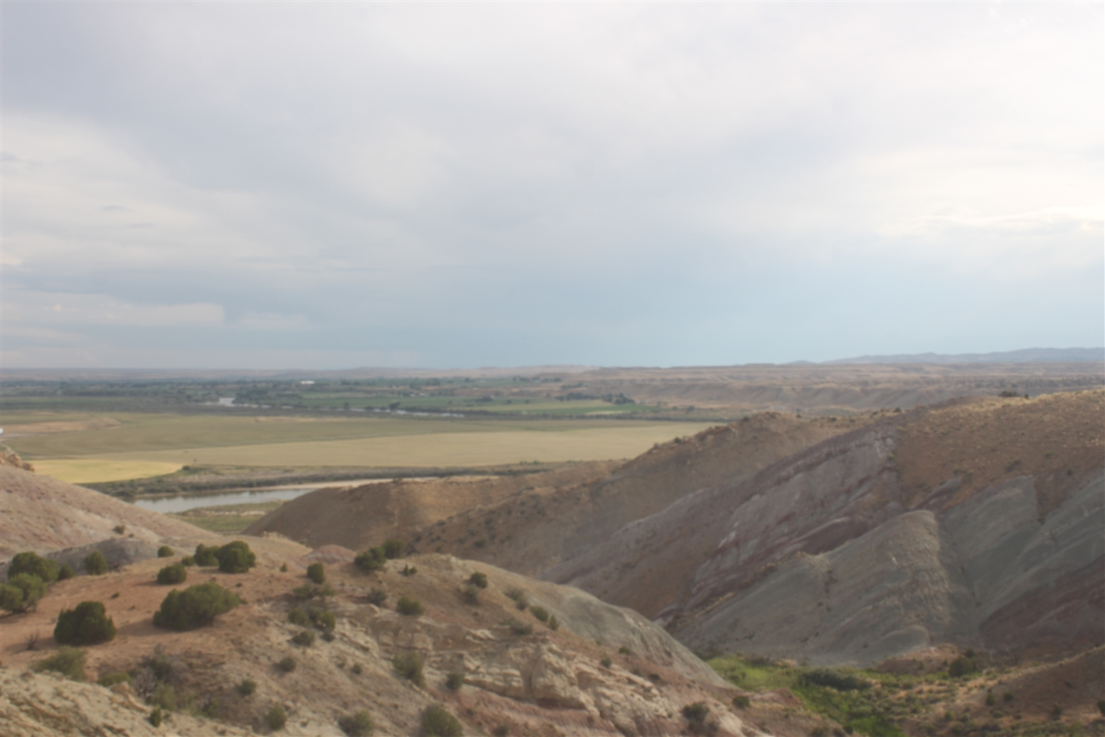 Dinosaur National Monument preview image