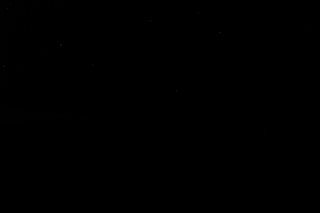 View from View From Teton Science Center Looking West