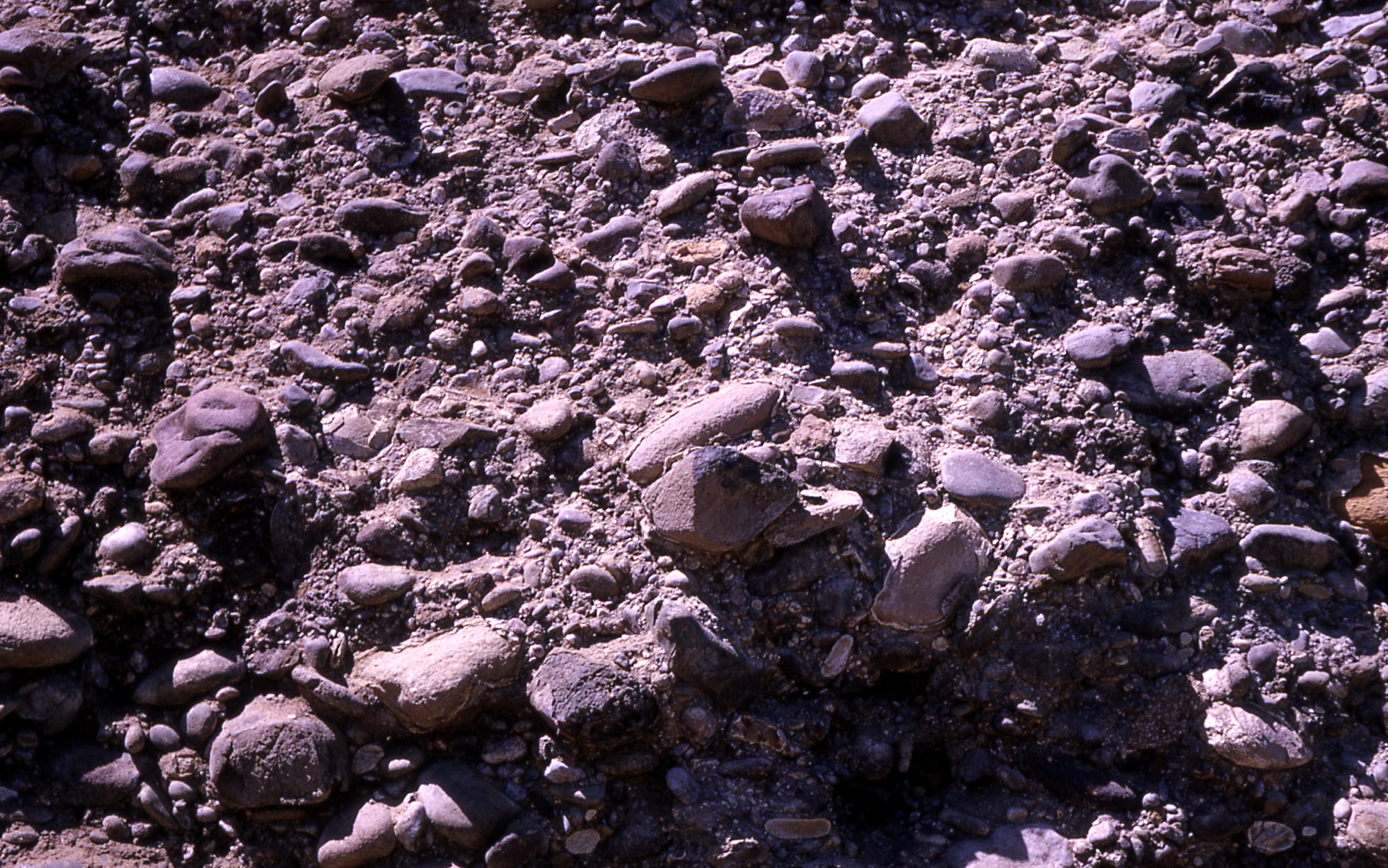 rocks and dates geology analysis Difference between geology and ecology tweet key difference: geology is the scientific study of solid earth, though it can also refer to any other celestial body, the rocks of which it is composed, and the processes by which they evolve.