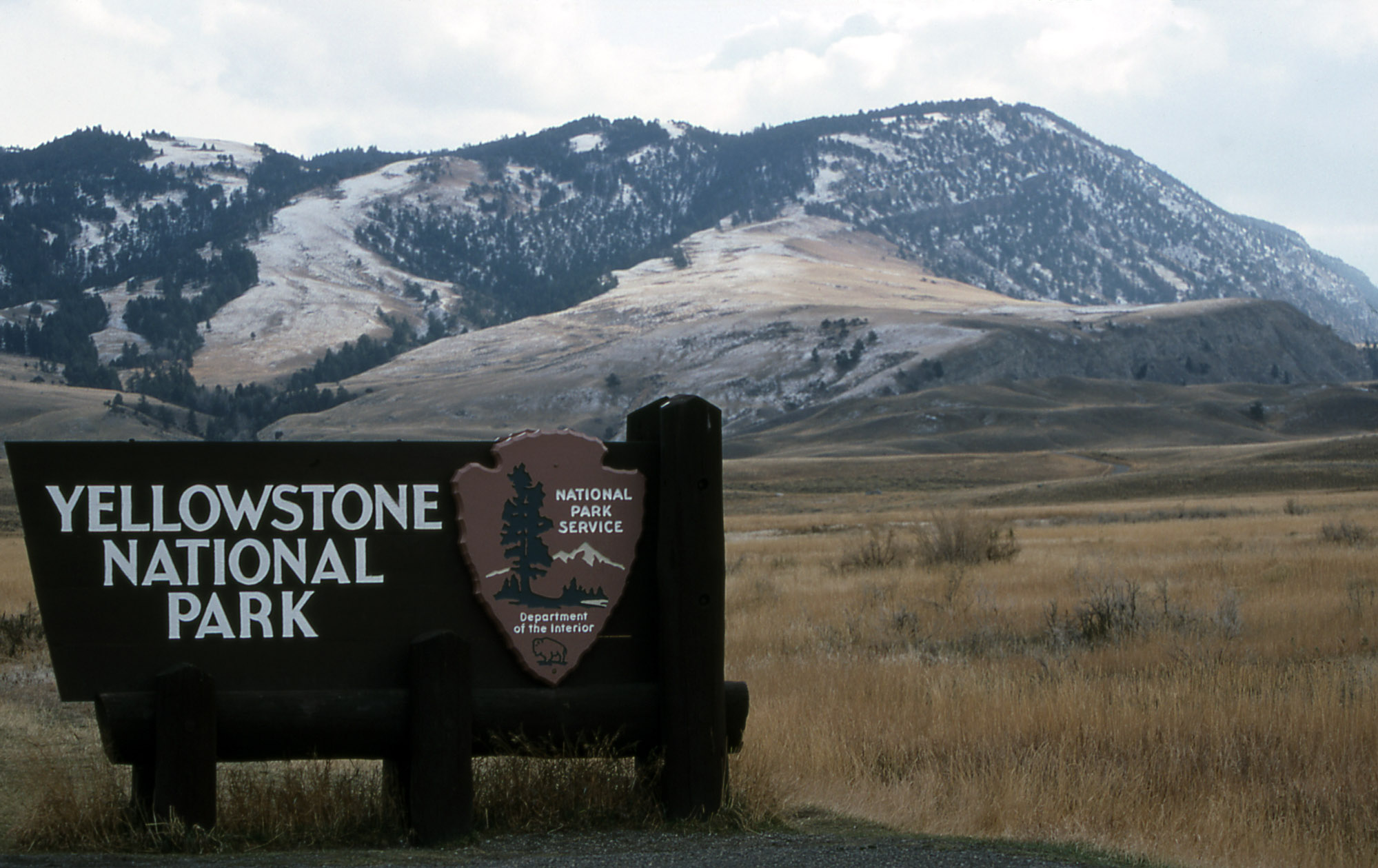 yellowstone national park single catholic girls North america tours find every north america tour here, along with terrific discounts on north america vacations including early-bird north america vacation specials and other deals on north america tour packages.