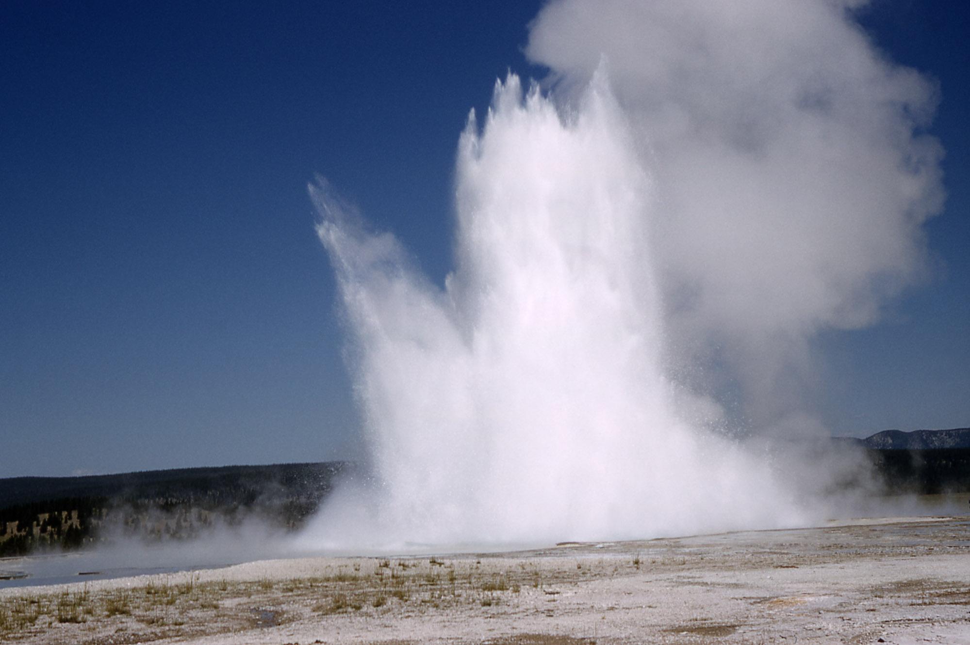 geyser - photo #22