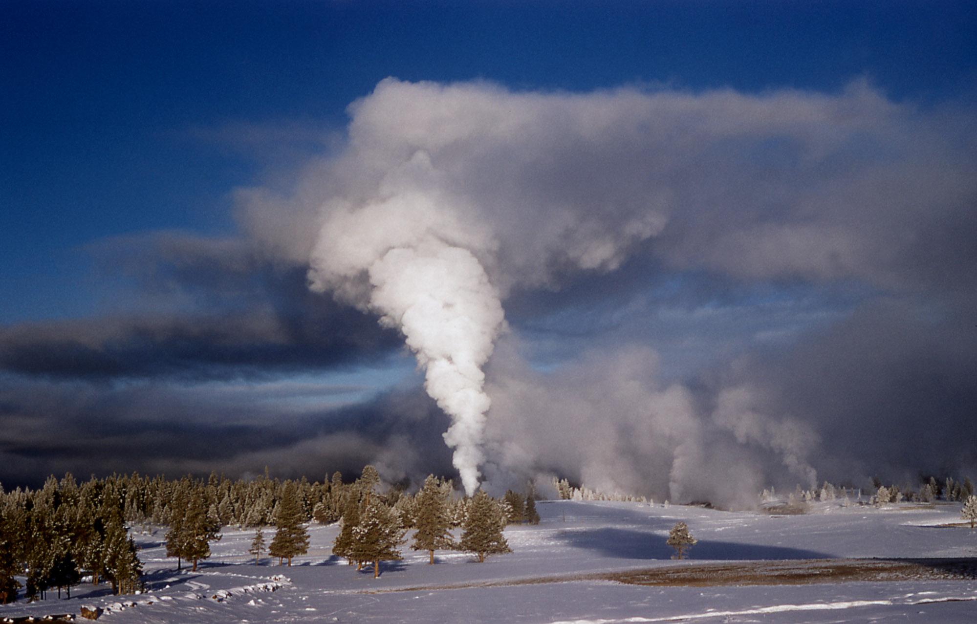 geyser - photo #8