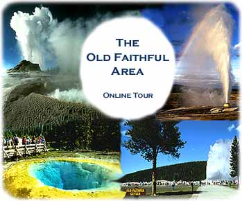 old usa map with Oldfaithful on Woodville  ohio together with Bestdressed likewise Directions further Death And Life Shopping Mall in addition Oldfaithful.