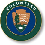 NPS Volunteer