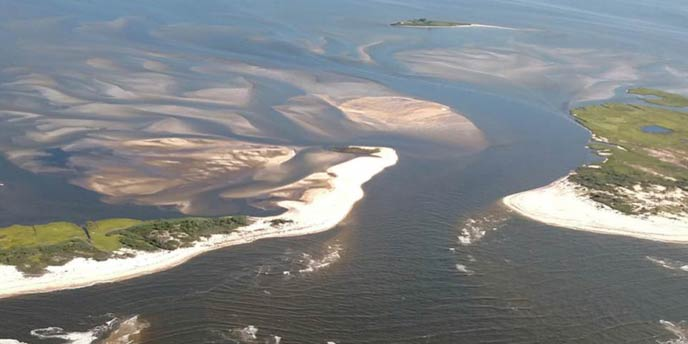July-2105-aerial-view-of-the-wilderness-breach