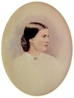 Ellen Arthur