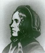 Jane Pierce