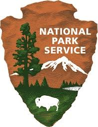 National Park Logo