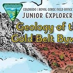 BLM Junior Explorer