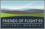 Friends of Flight 93 logo