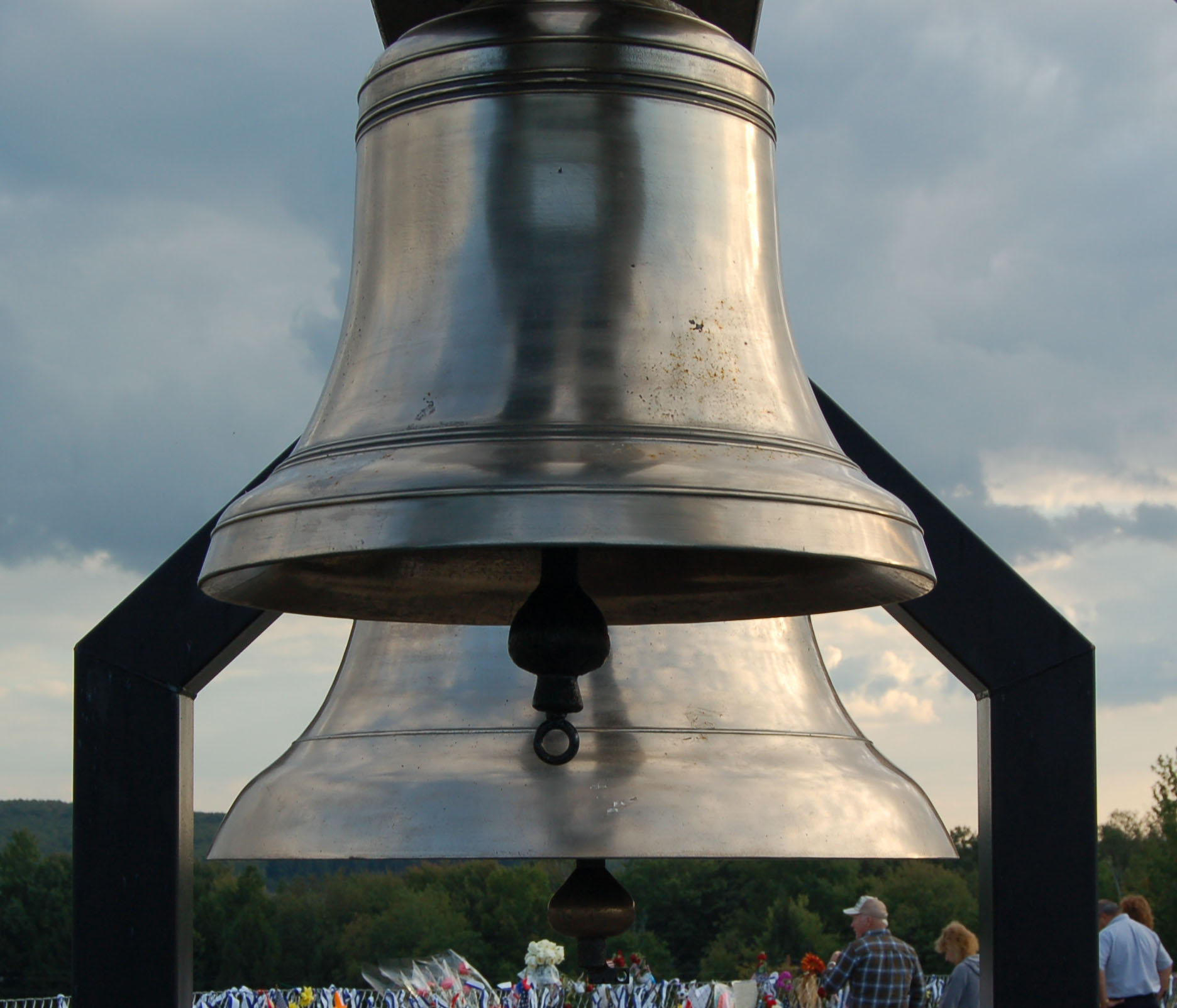 Bells of Remembrance