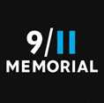 Information on the National September 11 Memorial and Museum