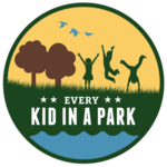 An opportunity for 4th graders and their families to Find Their Park!