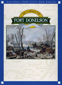 The Campaign for Fort Donelson