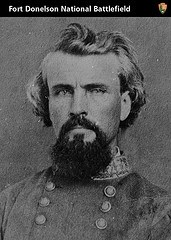Nathan Bedford Forrest Wizard of the Saddle