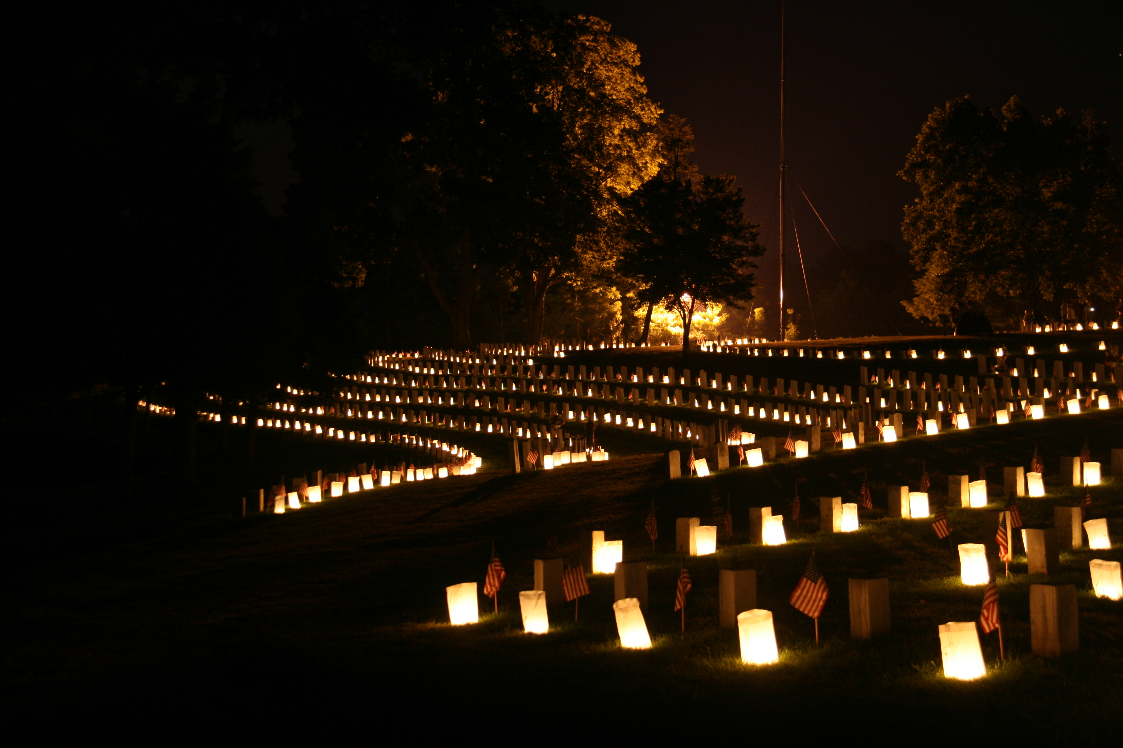 Image result for luminary