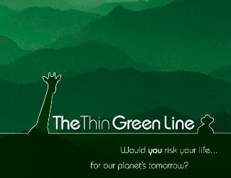 thin_green_line_graphic