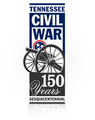 TN Civil War 150th