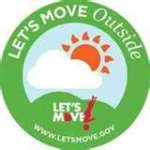 lets move outside logo