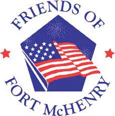 Friends of Fort McHenry